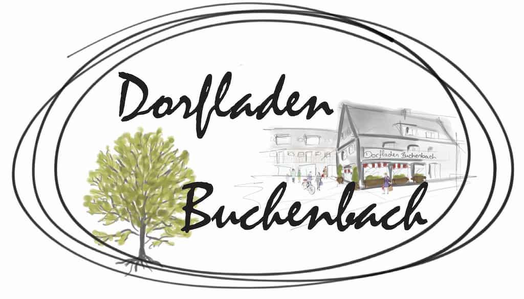 Dorfladen Buchenbach