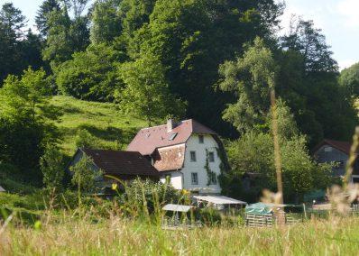 Melcherhof